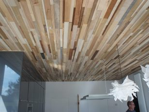 Atelier DBXR   Architectes à Liège